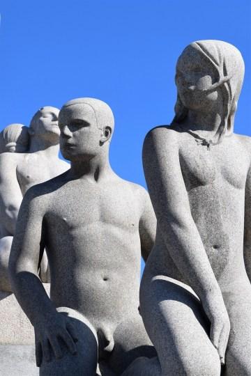 Acceptera utan förakt - praktisk stoicism