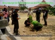 bina lingkungan dan tanaman konservasi desa papringan kecamatan banyumas (14)