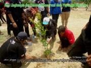bina lingkungan dan tanaman konservasi desa papringan kecamatan banyumas (16)