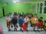 Pramuka SD Negeri Karanglewas Kidul Purwokerto (7)