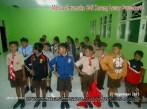 Pramuka SD Negeri Karanglewas Kidul Purwokerto (9)