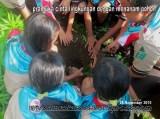 pramuka SDN Karanglewas Kidul Purwokerto Cinta Lingkungan (2)