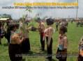 SDN Karanglewas Kidul membagi bibit tanaman pada acara Jambore LT II Kwartir Ranting Kecamatan Karanglewas 2015 (3)