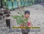 SD Negeri 02 Tanjung Purwokerto (19)