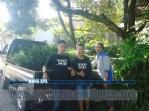 Bina Lingkungan dan Menanam Tanaman Konservasi Sempadan Sungai Serayu desa Pegalongan Patikraja Kabupaten Banyumas (9)