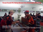 Pemuda Pancasila PAC Patikraja Banyumas Menanam Tanaman di Desa Patikraja Bersama Komunitas Wong Apa Memperingati Hari Bumi 2016 (10)