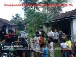 Pemuda Pancasila PAC Patikraja Banyumas Menanam Tanaman di Desa Patikraja Bersama Komunitas Wong Apa Memperingati Hari Bumi 2016 (36)