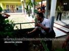 Penghijauan Desa Randegan Kecamatan Kebasen Banyumas Dalam Rangka Keanekaragaman Hayati 2016 (13)