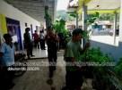 Penghijauan Desa Randegan Kecamatan Kebasen Banyumas Dalam Rangka Keanekaragaman Hayati 2016 (17)