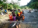 enjoy cilacap my adventure di Gomblang Baseh (8)