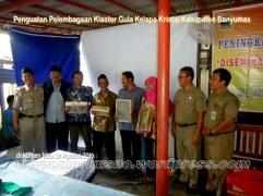 Gula Kristal Nira Agung Sejahtera desa Watuagung Kecamatan Tambak Banyumas (5)