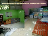 Gula Kristal Nira Agung Sejahtera desa Watuagung Kecamatan Tambak Banyumas (8)