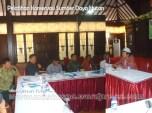 Pelatihan Pengenalan Konservasi Hutan dan Lahan Melalui Agroforestri (3)