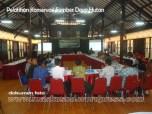 Pelatihan Pengenalan Konservasi Hutan dan Lahan Melalui Agroforestri (4)