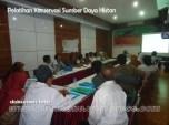 Pelatihan Pengenalan Konservasi Hutan dan Lahan Melalui Agroforestri (5)