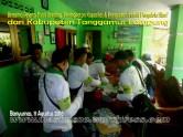 Studi Banding Peningkatan Kapasitas dan Penguatan Inisiatif Pengelola Hkm Kabupaten Tanggamus Lampung (11)