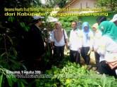 Studi Banding Peningkatan Kapasitas dan Penguatan Inisiatif Pengelola Hkm Kabupaten Tanggamus Lampung (12)