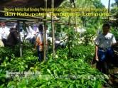 Studi Banding Peningkatan Kapasitas dan Penguatan Inisiatif Pengelola Hkm Kabupaten Tanggamus Lampung (16)