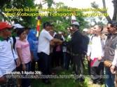Studi Banding Peningkatan Kapasitas dan Penguatan Inisiatif Pengelola Hkm Kabupaten Tanggamus Lampung (23)
