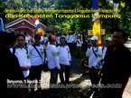 Studi Banding Peningkatan Kapasitas dan Penguatan Inisiatif Pengelola Hkm Kabupaten Tanggamus Lampung (4)