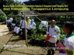 Studi Banding Peningkatan Kapasitas dan Penguatan Inisiatif Pengelola Hkm Kabupaten Tanggamus Lampung (7)
