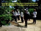 Studi Banding Peningkatan Kapasitas dan Penguatan Inisiatif Pengelola Hkm Kabupaten Tanggamus Lampung (8)