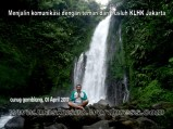 komunikasi masyarakat desa hutan, PKSM, pak Victor (PUSLUH) KLKH (10)