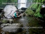 komunikasi masyarakat desa hutan, PKSM, pak Victor (PUSLUH) KLKH (11)