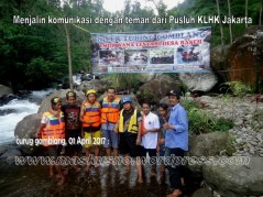 komunikasi masyarakat desa hutan, PKSM, pak Victor (PUSLUH) KLKH (12)