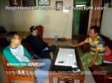 komunikasi masyarakat desa hutan, PKSM, pak Victor (PUSLUH) KLKH (3)
