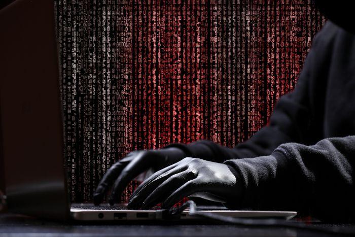 Goodbye COVID, hello cybercrime