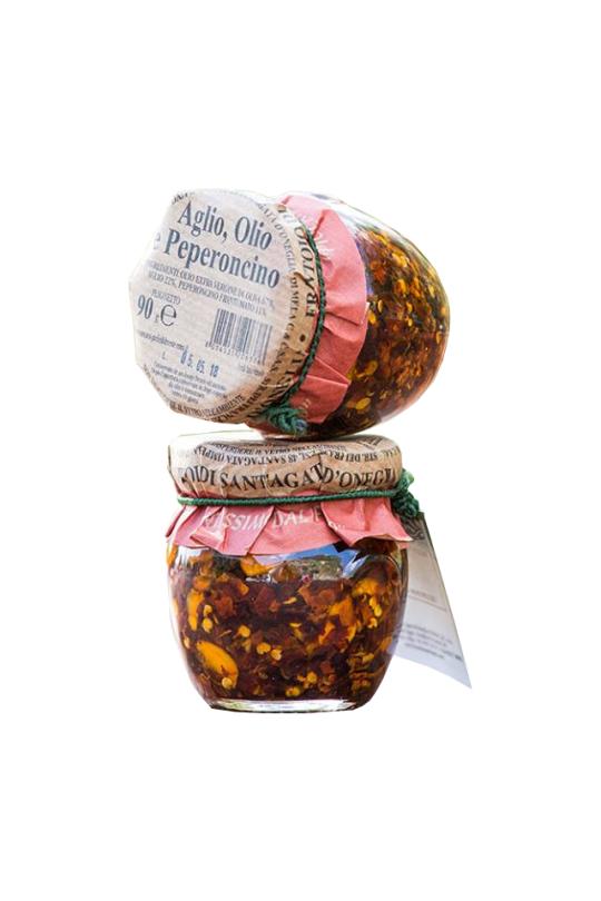 Maslinescu-usturoi-ulei-ardei-iute