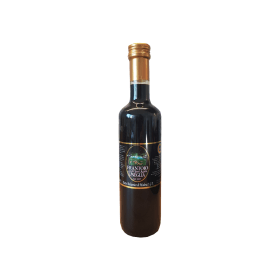 Maslinescu-otet-balsamic