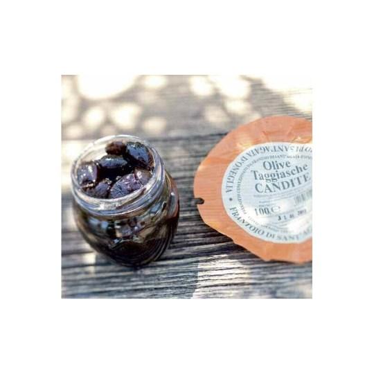 Maslinescu-dulceata-de-masline