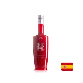 Ulei de masline Spania