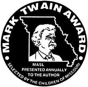 Mark Twain Award