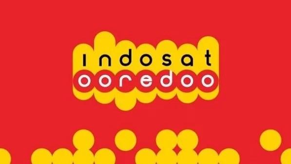 Transfer Pulsa Indosat, Trik Transfer Pulsa Indosat Ke Operator Lain