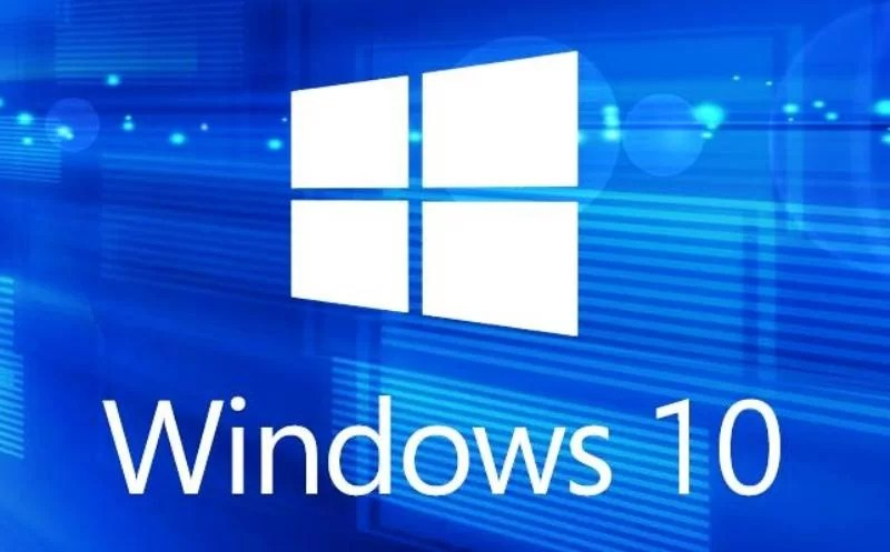 How to Activate Windows 10 Pro Key Your?