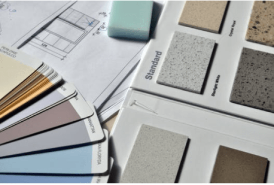 Building a New Home or Renovating a Home