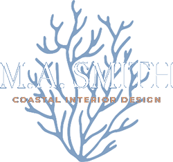 M. A. Smith Interior Design