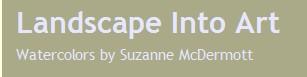 suzanne-blog-paysages.1241239545.jpg