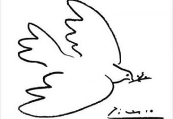 picasso-la-colombe-0a55c.1247593088.jpg