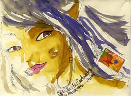 art-postal.1250481892.jpg