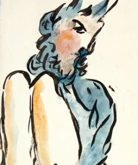 le-roi-chagall.1252257424.jpg