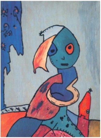 chaissac-huile-sur-papier-1944.1255675616.jpg