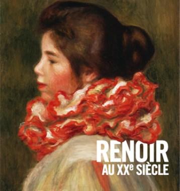 renoir-au-20-eme-siecle.1254736467.jpg