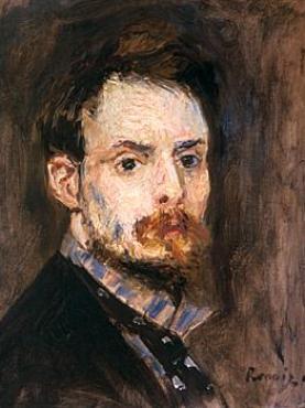 autoportrait-renoir-1870.1255166794.jpg