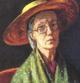 vanessa-bell-self-portrait.1257676666.jpg