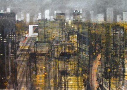 saltzmann-nuit-tombante-aquarelle.1258441859.jpg