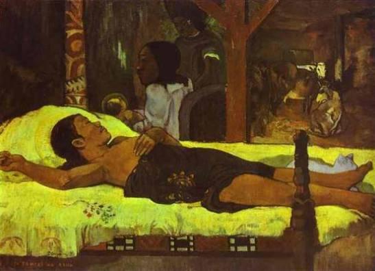 6-paul-gauguin_-te-tamari-no-atua-nativity-1896.1261589695.JPG